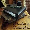Discipleship Deliberation