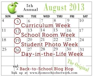nbts-blog-hop-calendar-2013